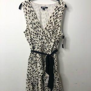 NWT DKNY dress